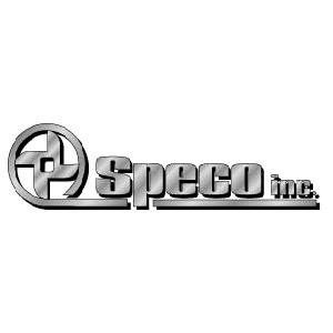 speco-300x300